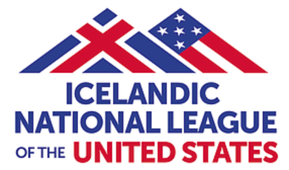 Icelandic National League of the United States